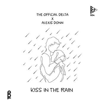 Kiss in the Rain (feat. Alexis Donn)
