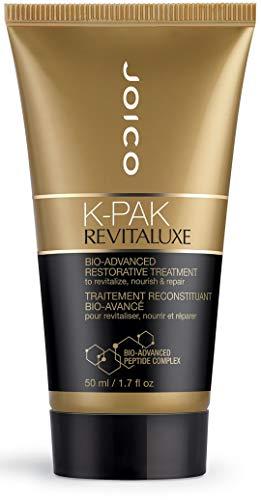 Joico K-PAK RevitaLuxe Bio-Advanced Restorative Treatment 1.7 fl oz