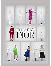 Dior Highlights