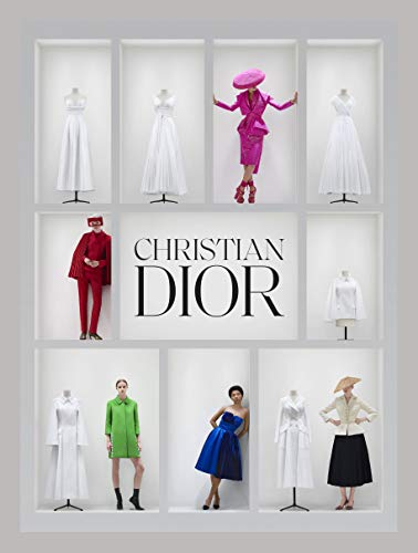 Image of Christian Dior