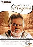 Kenny Rogers: Going Home [DVD]