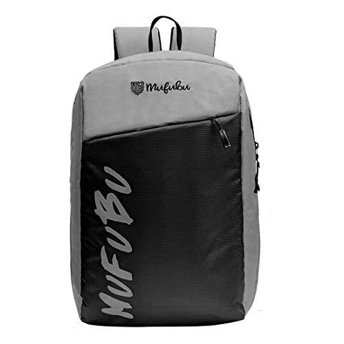 MUFUBU 22 Ltrs Casual Backpack