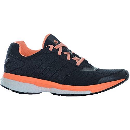 adidas B34821, dames Low-Top Sneakers