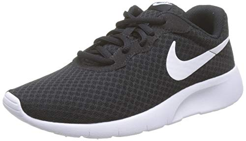 Best Nike Back To School Shoes