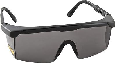 Óculos De Segurança Foxter Antiembaçante Vonder Fumê