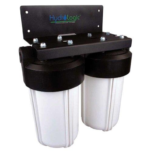 Big Sale Hydro-Logic 31027 Pre-Evolution Pre-Filter for Evolution High Capacity