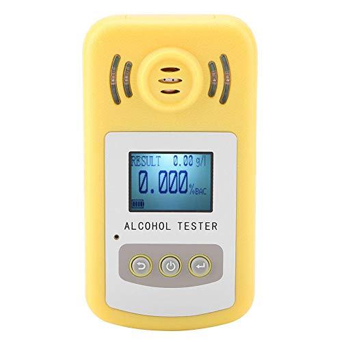 GKD Tragbare Digital Pen Gel/öster Sauerstoff Meter Wasserqualit/ät Tester Do Meter Pen ORP Meter Detector Test Range 0-20 mg//l