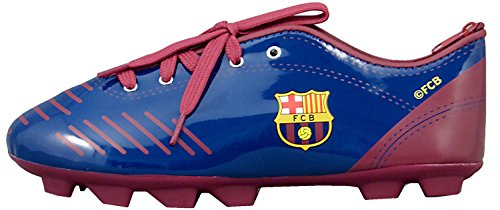 Trousse chaussure FCB - Collection officielle FC...