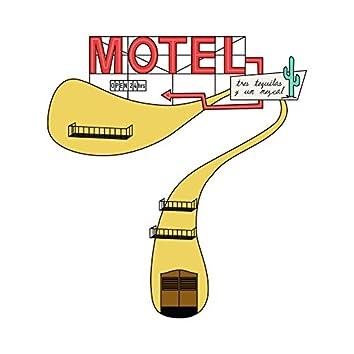 Caminito a Motel (Mezcal Edit)