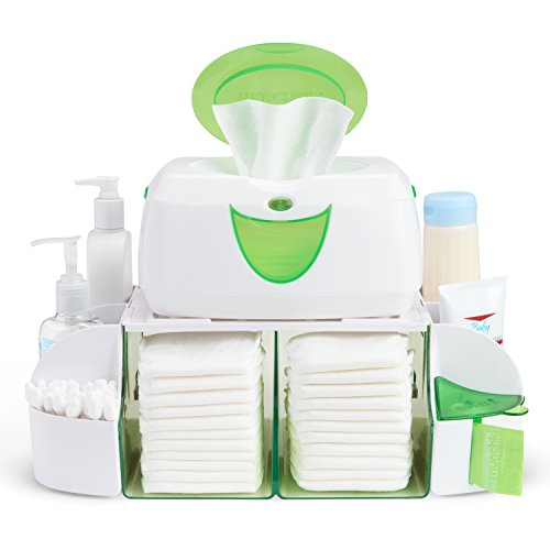 Product Image of the Munchkin Diaper Caddy
