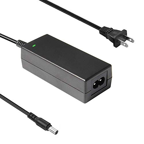 19V AC DC Adapter for Harman Kardon Onyx Studio 5 4 3 2 1Wireless Bluetooth Speaker System Power Supply Cord Charger Adaptor