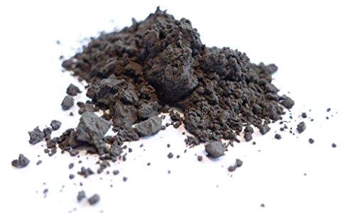 45 µm titandi hydrid polvo, Titanium dihydrid, tih2, 7704 �