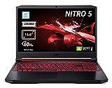 Acer Nitro 5 - 15,6' FHD