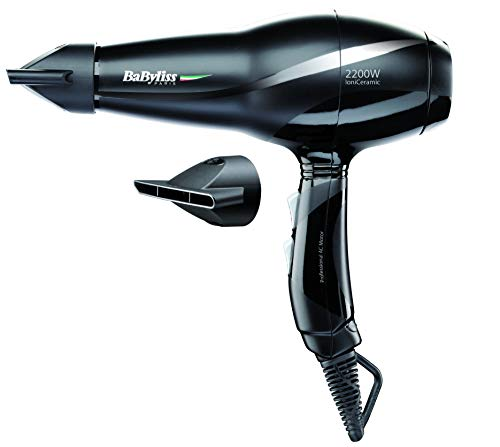 BaByliss 6614E - 2300 W