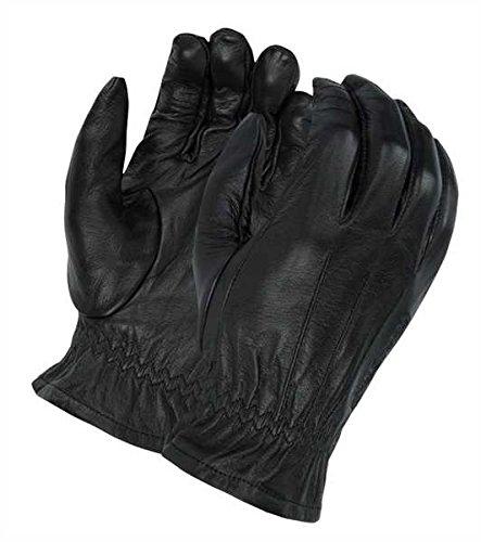 Blackhawk Gants Peacemaker - Noir - Taille 10/XXL