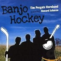 Banjo Hockey