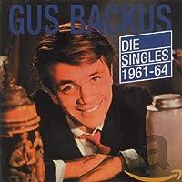 DIE SINGLES 1961-1964