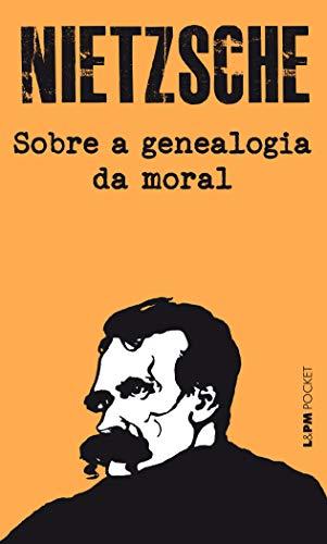 Sobre a genealogia da moral: Um escrito polêmico: 1291