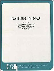BAILEN NINAS