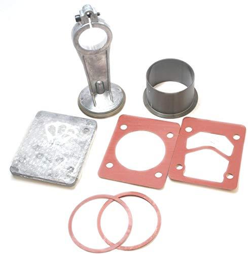 Ridgid Kit Pump Rebuild #RG-079027013708
