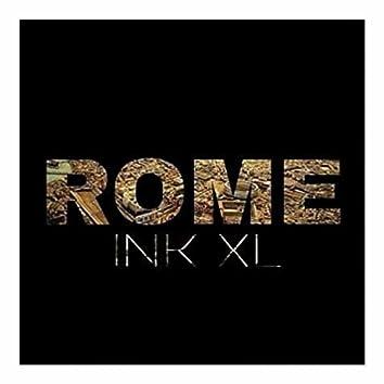 Rome - Single