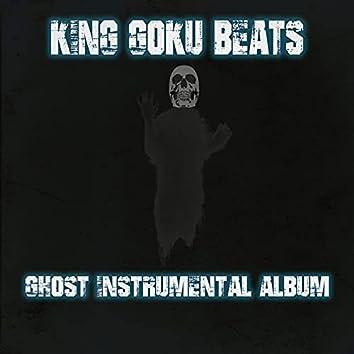 Ghost Instrumental Album