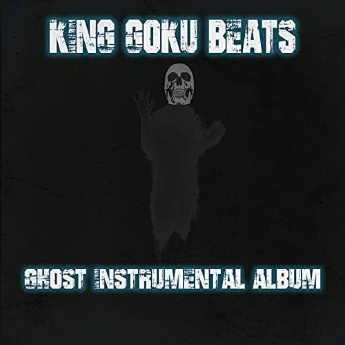 King Goku Beats