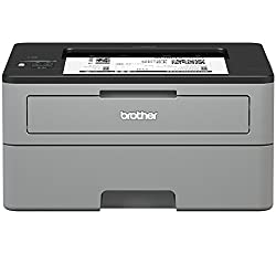 best top rated brother wireless printer 2 2021 in usa