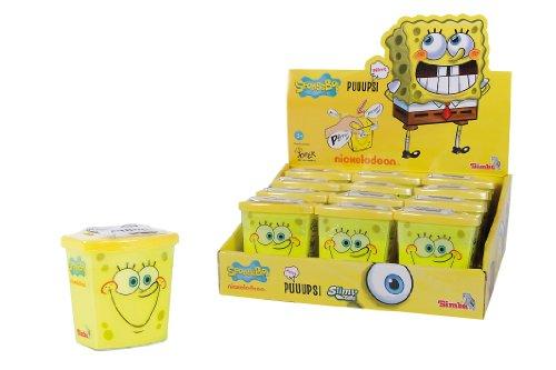 109496849 - Simba Spongebob - Spongebob Puupsi Becher