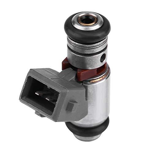 Lsaardth Inyector de Combustible, inyectores de Combustible del Mercado de Accesorios de...