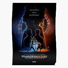 Amazon.es: Shadowhunters