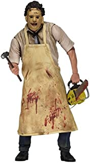 Best texas chainsaw massacre toys Reviews