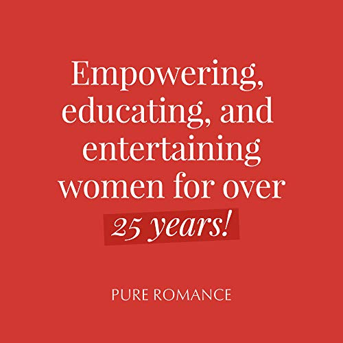 Pure Romance Up All Night, Delaying Cream to Help Last Longer in Bed for Men, Flavored Cream for Men Who Want to Pleasure Their Partner Longer, Cherry Limeade, 2 Fl Oz