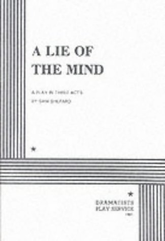 a lie of the mind monologue