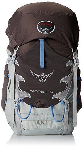 Osprey Packs Tempest 40 Backpack