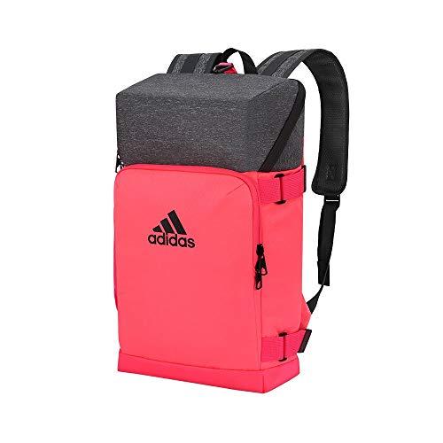 adidas VS2 Hockey Backpack - AW20 - One