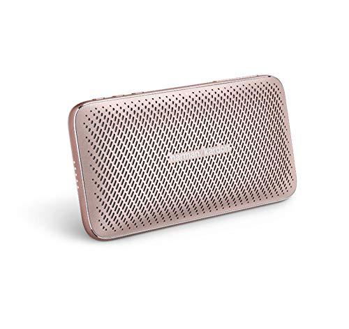 Harman Kardon Esquire Mini 2 Wireless Bluetooth Speaker – Rose Gold