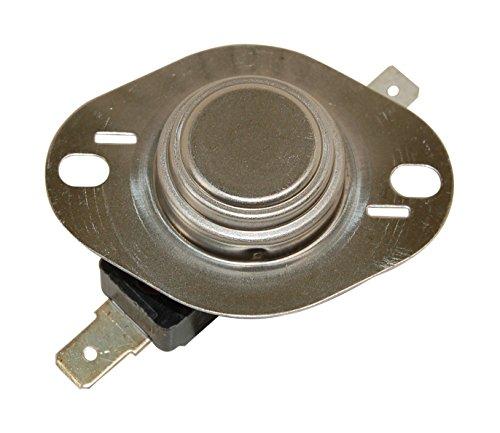 Bosch Neff Siemens Sèche-linge Thermostat. Véritable numéro de pièce 163282