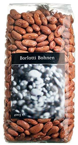 Viani - Borlotti Bohnen - 400g