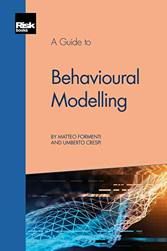 A Guide to Behavioural Modelling (English Edition)