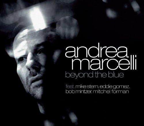 Andrea Marcelli