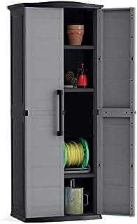 Keter 17200891 Outdoor Cabinet
