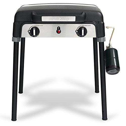 Broil King 920254 Porta-Chef Portable...