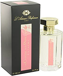 Best papillons extreme perfume Reviews