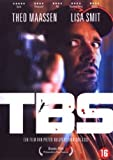 TBS ( Nothing to Lose ) [ NON-USA FORMAT, PAL, Reg.0 Import - Netherlands ]