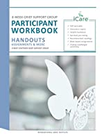 Support Group Participant Workbook