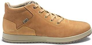 كاتربيلار حذاء كات كريت للرجال, P722962