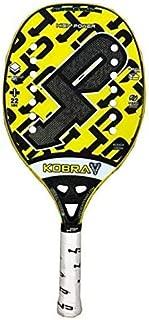 High Power hp Raqueta Beach Tennis Racket Kobra 2020