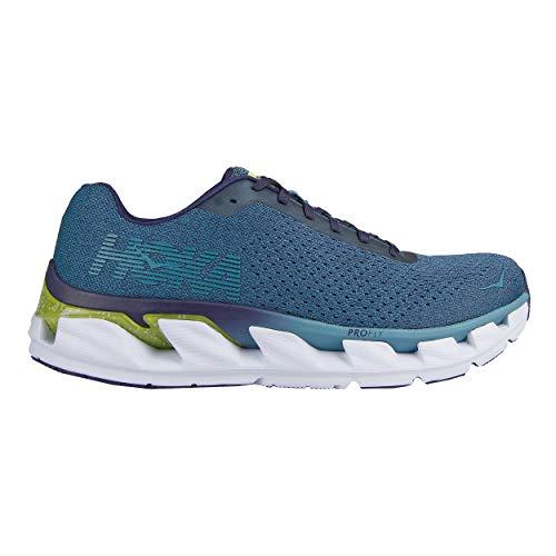 Hoka One One Elevon Storm 1019267 - Zapatillas de running para hombre