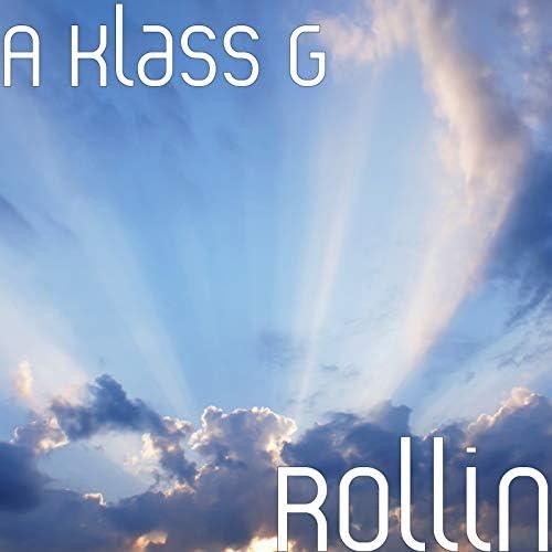 A Klass G